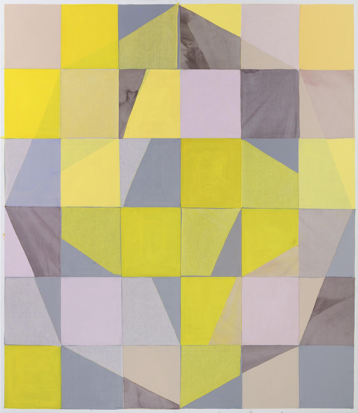 Simple Purity, 2016 Malene Landgreen
