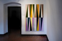 TastedShapes_MaleneLandgreen_Paintings_Budapest_2012-1 thumbnail