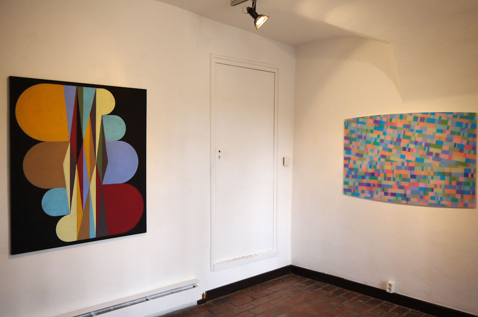 TastedShapes_MaleneLandgreen_Paintings_Budapest_2012-5