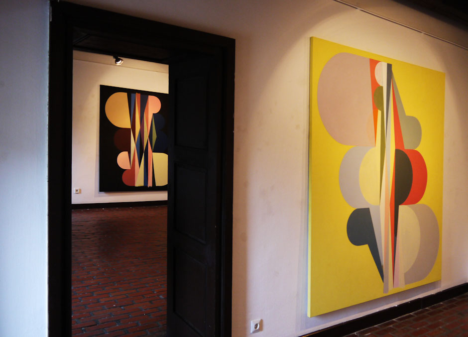 TastedShapes_MaleneLandgreen_Paintings_Budapest_2012-7