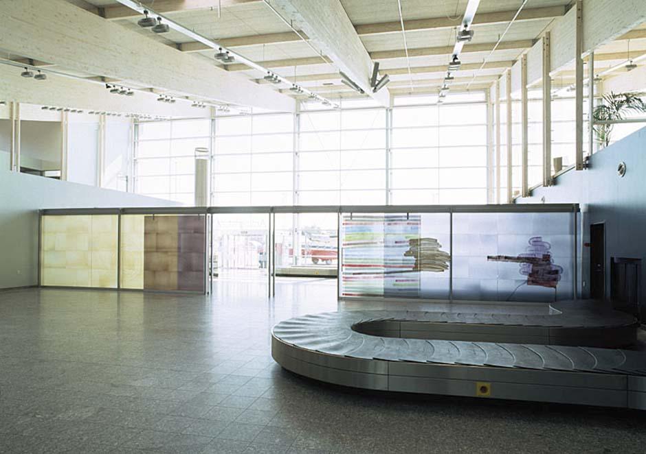Aalborg_Lufthavn_MaleneLandgreen_In_Situ_2001-1