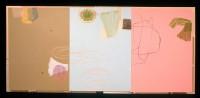 Den_Sociale_Ankestyrelse_Malene_Landgreen_In_Situ_1999-1 thumbnail