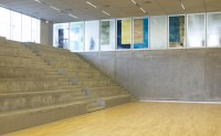 Frederiksberg_Gymnasium_Malene_Landgreen_In_Situ_2004-4 thumbnail