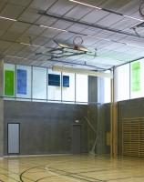 Frederiksberg_Gymnasium_Malene_Landgreen_In_Situ_2004-5 thumbnail