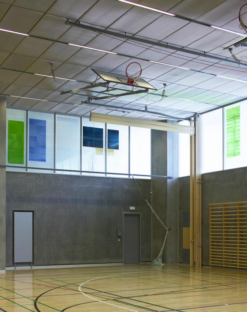 Frederiksberg_Gymnasium_Malene_Landgreen_In_Situ_2004-5