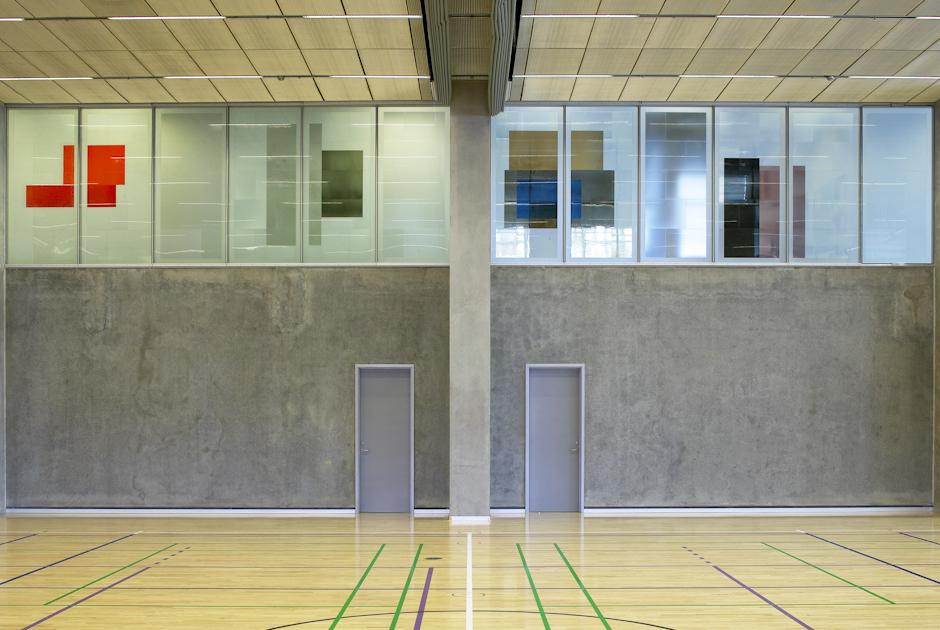 Frederiksberg_Gymnasium_Malene_Landgreen_In_Situ_2004-6