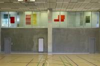 Frederiksberg_Gymnasium_Malene_Landgreen_In_Situ_2004-7 thumbnail