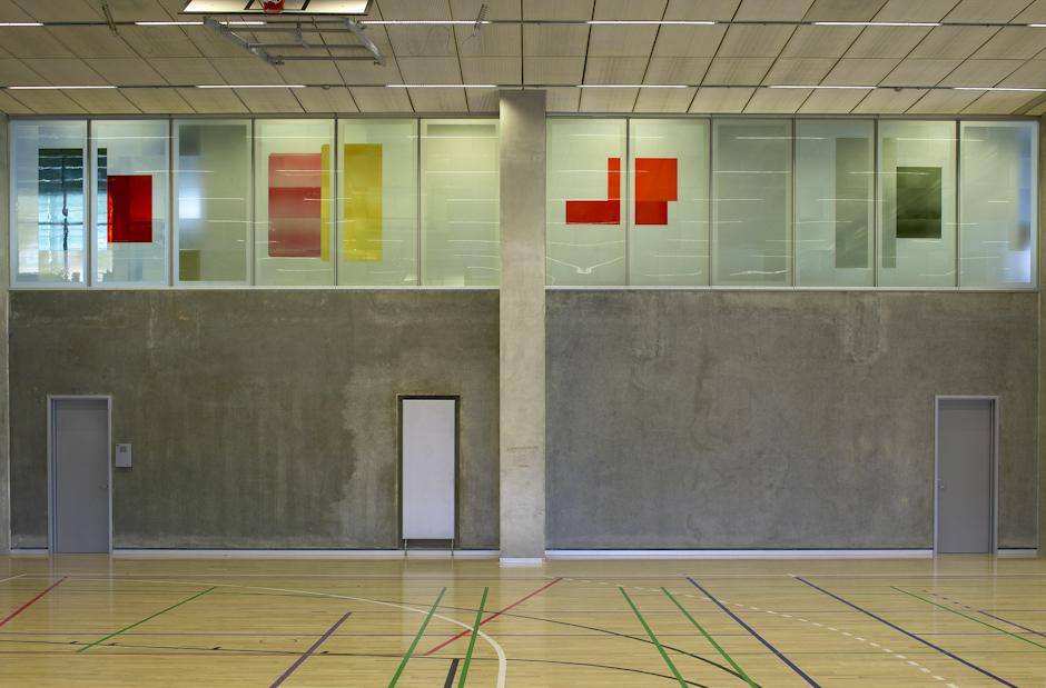 Frederiksberg_Gymnasium_Malene_Landgreen_In_Situ_2004-7
