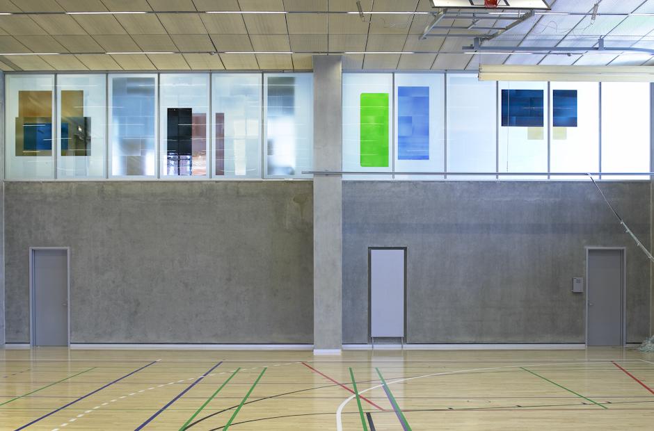 Frederiksberg_Gymnasium_Malene_Landgreen_In_Situ_2004-8