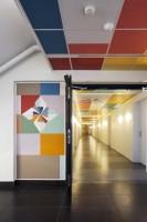 Hospice_Sankt_Lukas_Malene_Landgreen_In_Situ_2011-1 thumbnail
