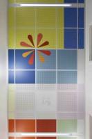 Hospice_Sankt_Lukas_Malene_Landgreen_In_Situ_2011-10 thumbnail