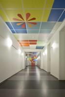 Hospice_Sankt_Lukas_Malene_Landgreen_In_Situ_2011-3 thumbnail
