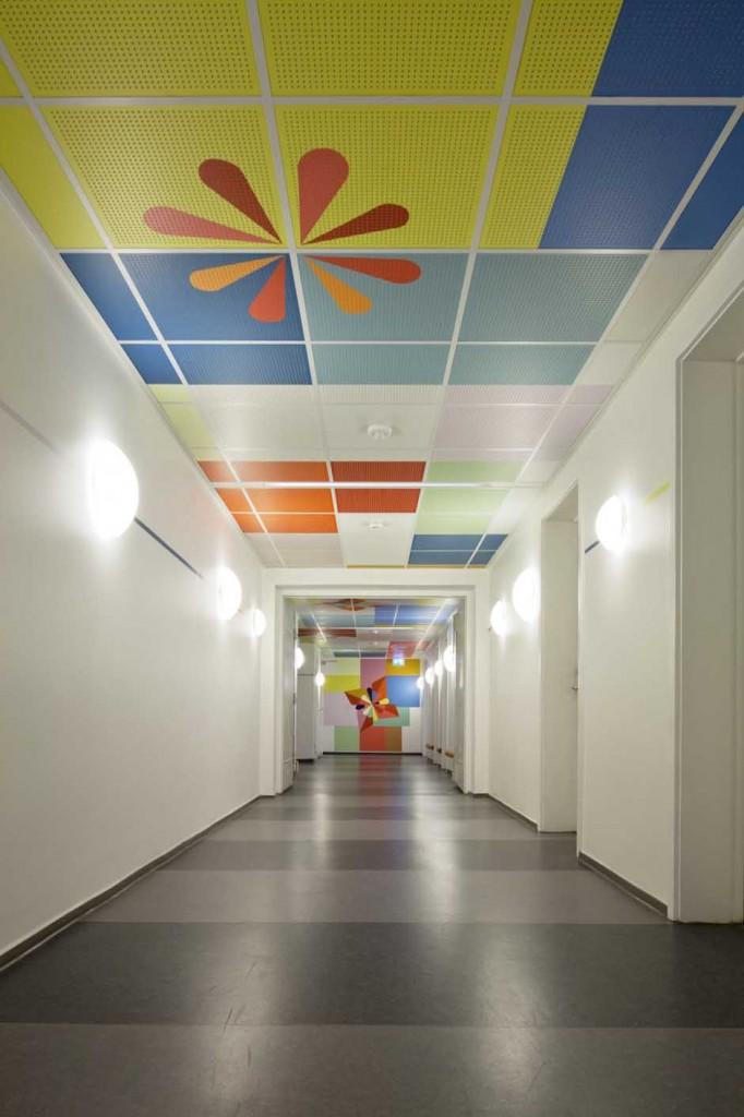 Hospice_Sankt_Lukas_Malene_Landgreen_In_Situ_2011-3