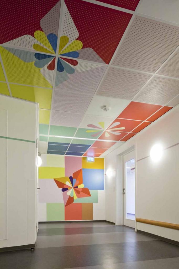 Hospice_Sankt_Lukas_Malene_Landgreen_In_Situ_2011-4