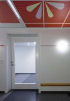 Hospice_Sankt_Lukas_Malene_Landgreen_In_Situ_2011-5 thumbnail