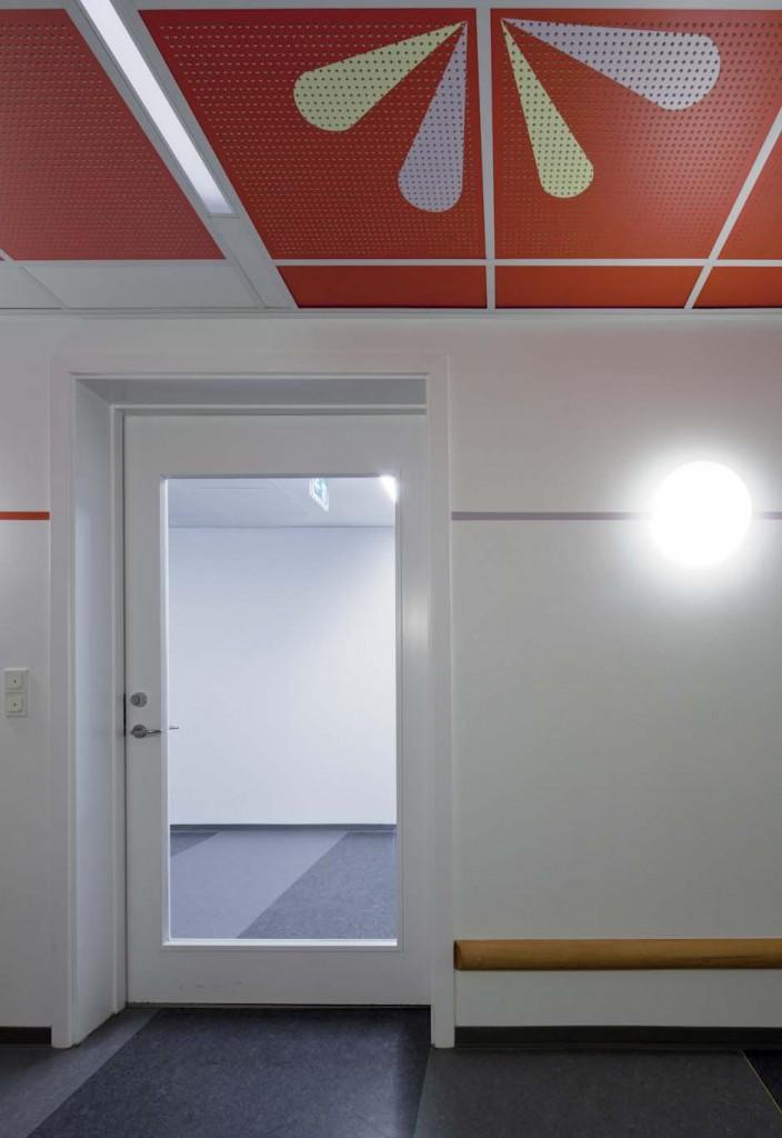 Hospice_Sankt_Lukas_Malene_Landgreen_In_Situ_2011-5