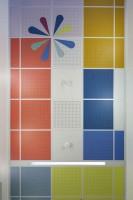 Hospice_Sankt_Lukas_Malene_Landgreen_In_Situ_2011-6 thumbnail