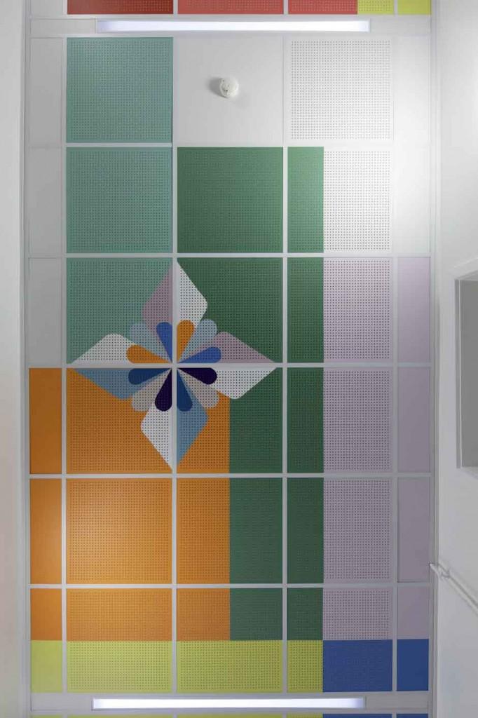 Hospice_Sankt_Lukas_Malene_Landgreen_In_Situ_2011-9