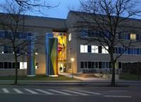INano_Aarhus_University_Malene_Landgreen_In_Situ_2013-20 thumbnail