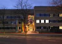 INano_Aarhus_University_Malene_Landgreen_In_Situ_2013-21 thumbnail