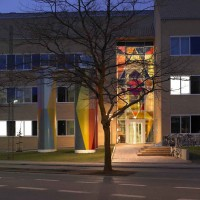 INano_Aarhus_University_Malene_Landgreen_In_Situ_2013-22 thumbnail