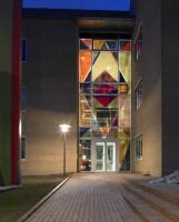 INano_Aarhus_University_Malene_Landgreen_In_Situ_2013-23 thumbnail