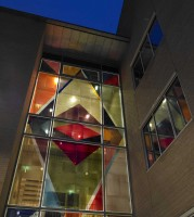 INano_Aarhus_University_Malene_Landgreen_In_Situ_2013-24 thumbnail