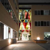 INano_Aarhus_University_Malene_Landgreen_In_Situ_2013-27 thumbnail