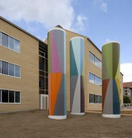 INano_Aarhus_University_Malene_Landgreen_In_Situ_2013-3 thumbnail