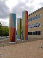 INano_Aarhus_University_Malene_Landgreen_In_Situ_2013-4 thumbnail