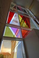INano_Aarhus_University_Malene_Landgreen_In_Situ_2013-7 thumbnail