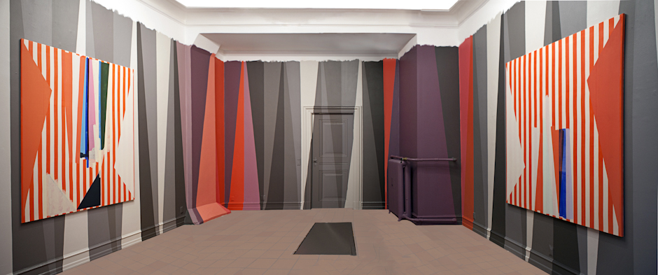 Illusions_of_Transparency_Malene_Landgreen_installation_2011-1
