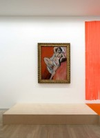 Matisse&_MaleneLandgreen_Paintings_2005-2 thumbnail