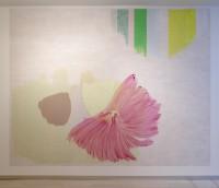 Matisse&_Malene_Landgreen_Installation_2005-1 thumbnail