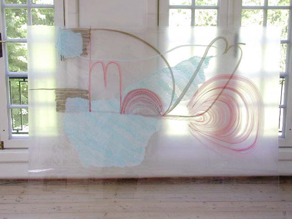 Munkeruphus_Malene_Landgreen_Installation_2000-4