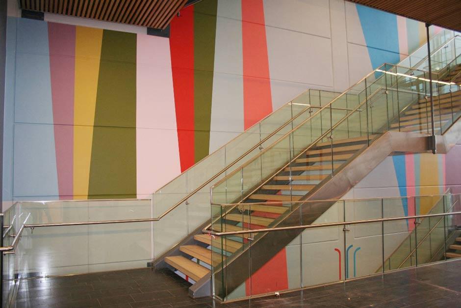 Oslo-Posten_ML-2009_01