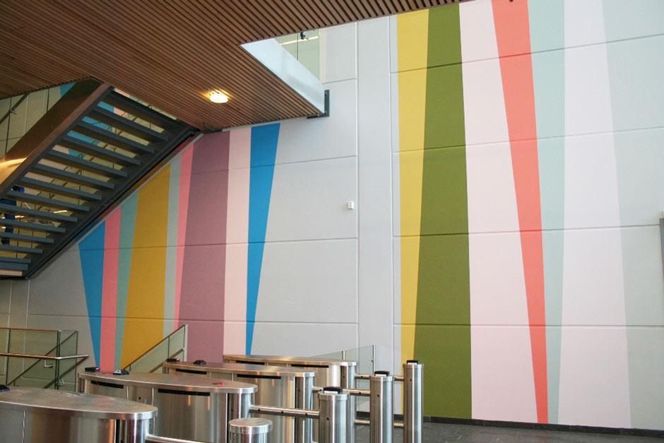 Oslo-Posten_ML-2009_04