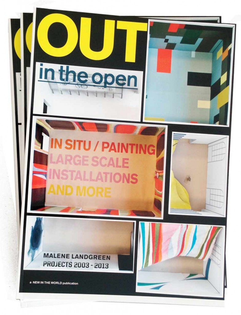 OutintheOpen_Cover_HvidBaggrund