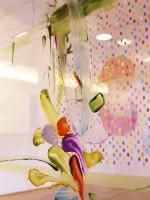 Puzzle_Parade_Malene_Landgreen_In_Situ_2009-2 thumbnail
