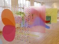 Puzzle_Parade_Malene_Landgreen_In_Situ_2009-3 thumbnail