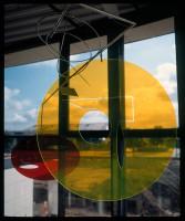 Viborg_Stadionhal_Malene_Landgreen_In_Situ_1999-2 thumbnail