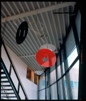 Viborg_Stadionhal_Malene_Landgreen_In_Situ_1999-3 thumbnail