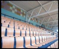 Viborg_Stadionhal_Malene_Landgreen_In_Situ_1999-7 thumbnail