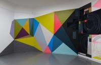 Auf_Zeit_Malene_Landgreen_Installation_Painting_Staatliche_Kunsthalle_Baden-Baden_2013-4-2 thumbnail