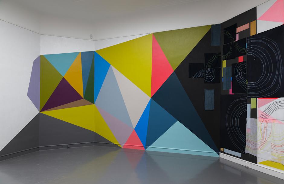 Auf_Zeit_Malene_Landgreen_Installation_Painting_Staatliche_Kunsthalle_Baden-Baden_2013-4-2