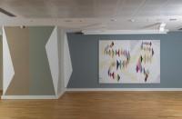 Ballroom_Malene_Landgreen_Painting_Instalation_Paris_2013-1 thumbnail