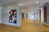 Ballroom_Malene_Landgreen_Painting_Instalation_Paris_2013-2 thumbnail