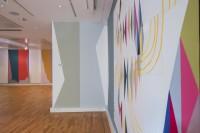 Ballroom_Malene_Landgreen_Painting_Instalation_Paris_2013-5 thumbnail