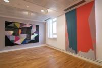 Ballroom_Malene_Landgreen_Painting_Instalation_Paris_2013-6 thumbnail